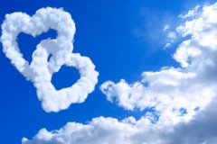 hearts_in_clouds